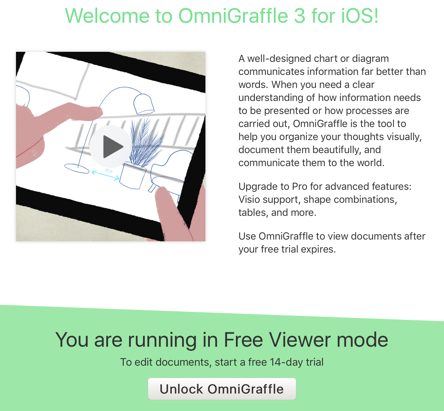 Omni group omnigraffle 5 professional paid by credit card