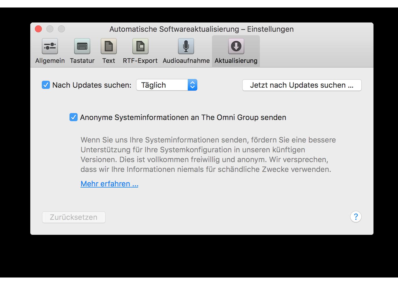 Gemütlich Verwenden Von Router Vorlagenführungen Galerie ...
