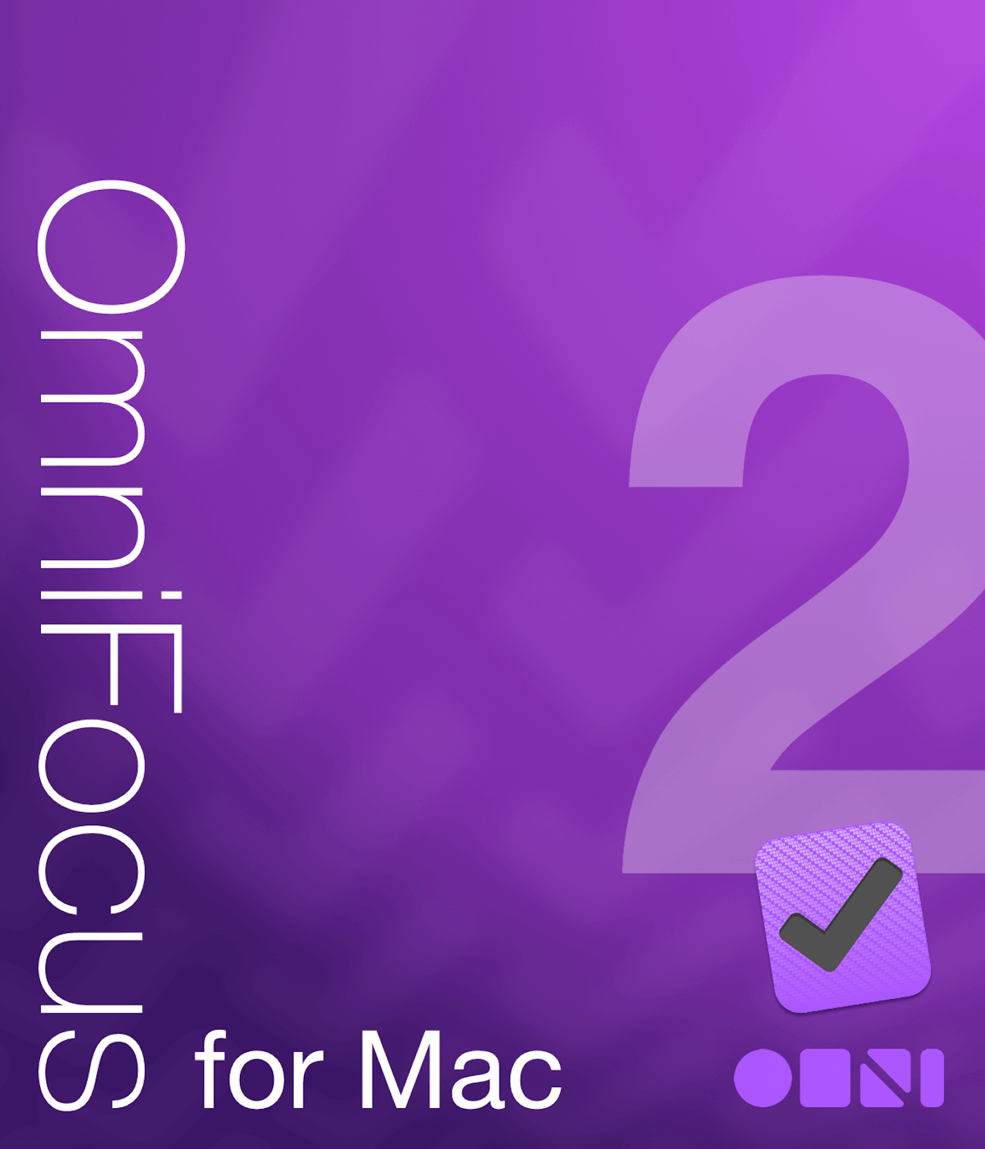 omnifocus 2 for mac user manual the omni group