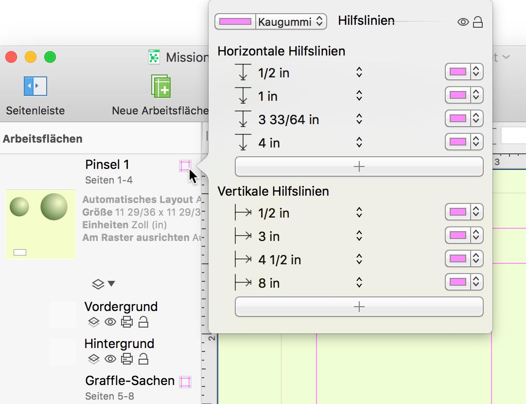 Amazing Horizontal Organigramm Vorlage Elaboration - FORTSETZUNG ...