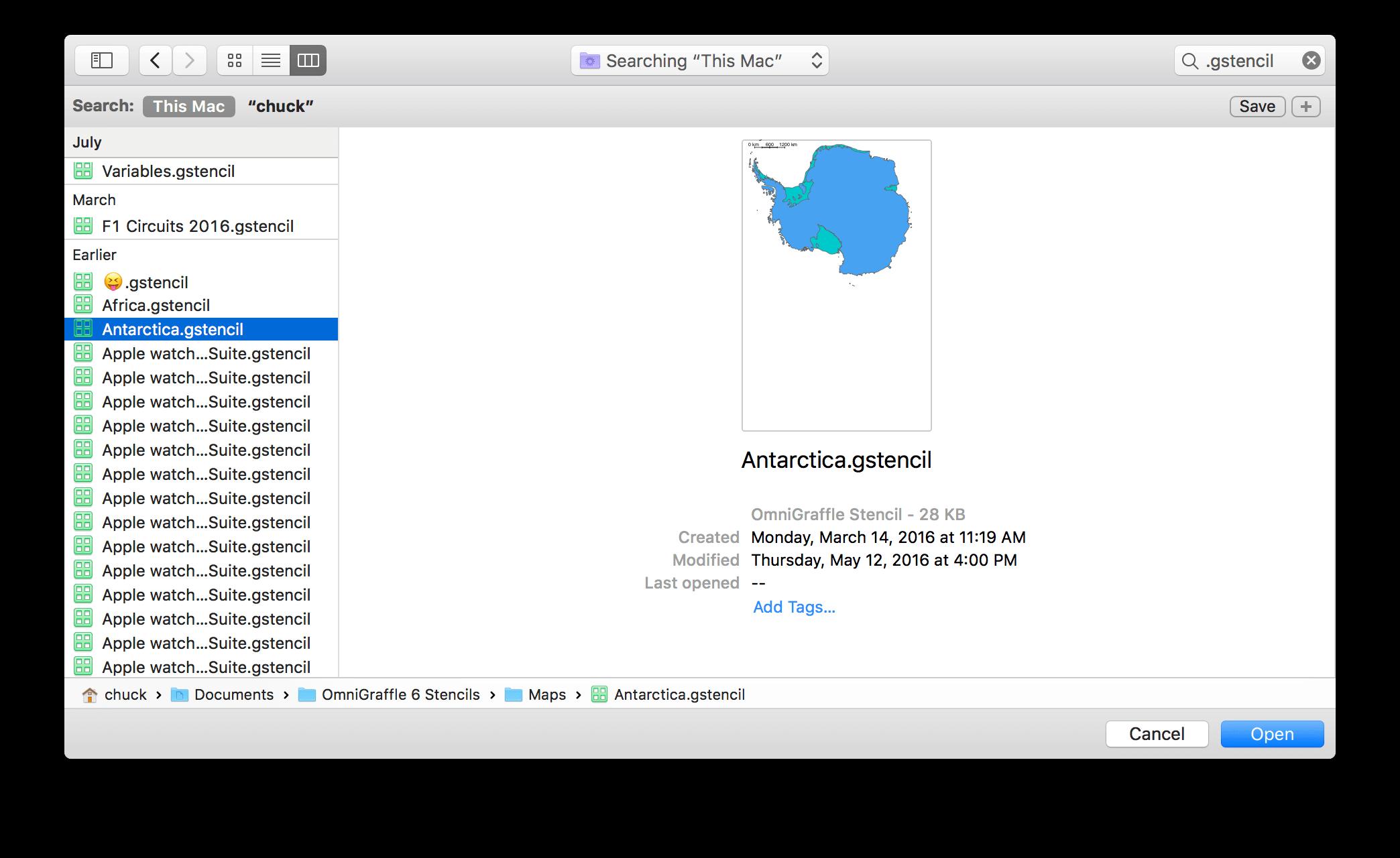 omni 11 binary options download adobe