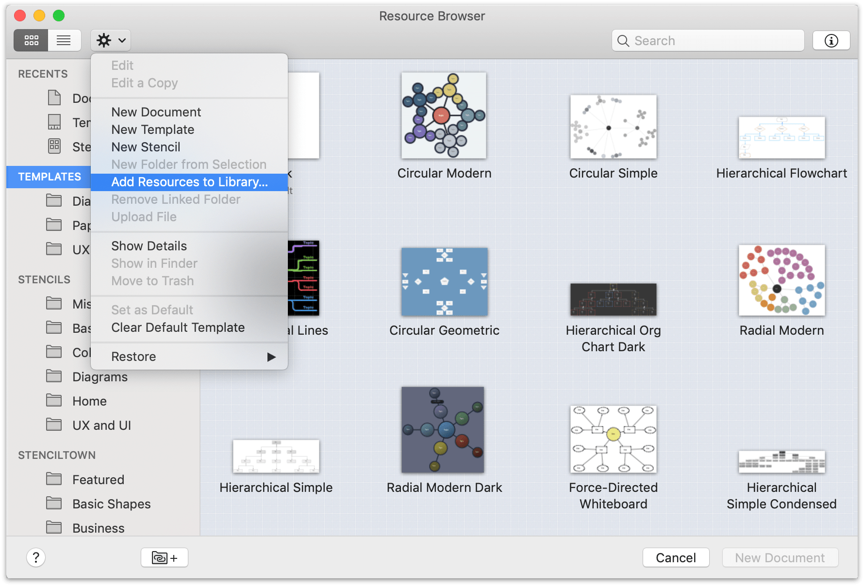 support omnigroup com/doc-assets/OmniGraffle-Mac/O