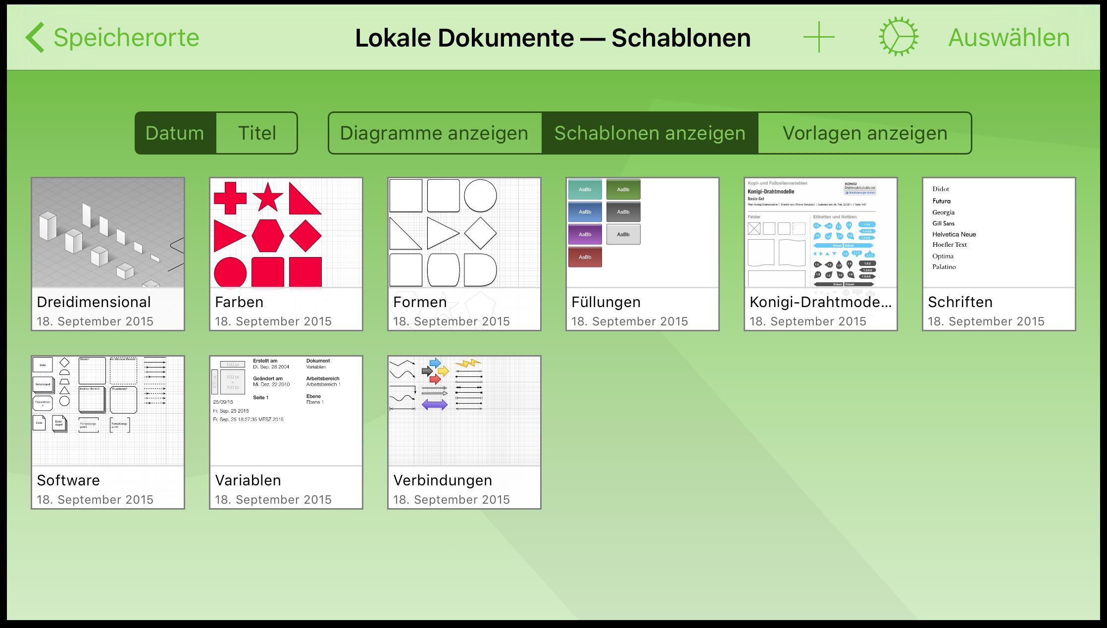 Fein Herausragendes Online Diagramm Zeichenwerkzeug Zeitgenössisch ...