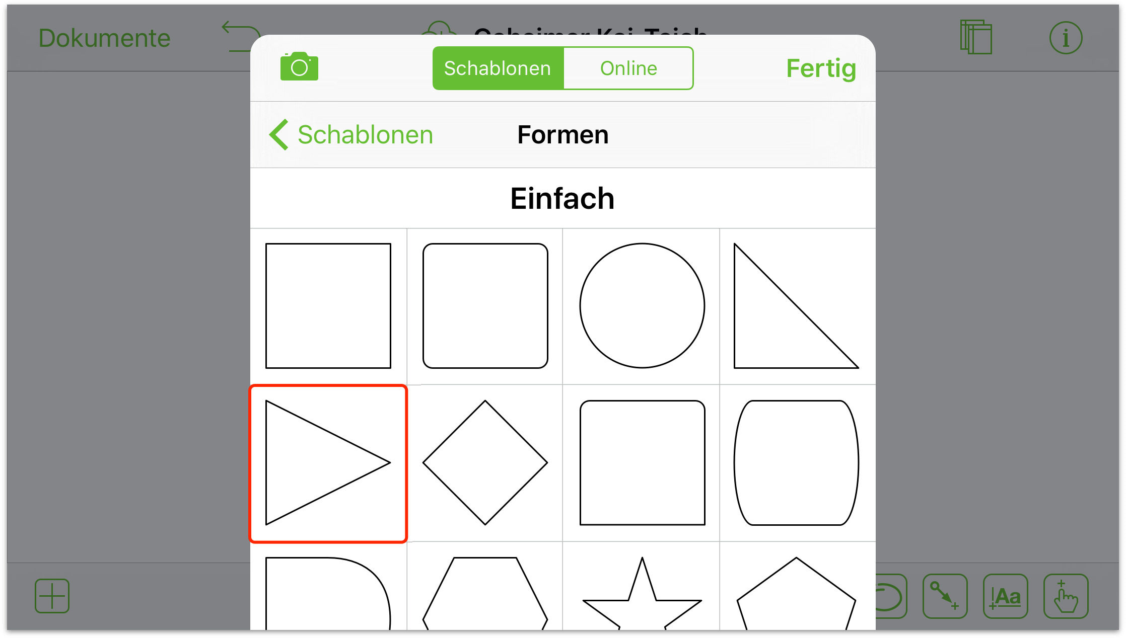 Nett Online Engineering Zeichenwerkzeuge Ideen - Schaltplan Serie ...