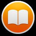 iBooks 应用程序图标
