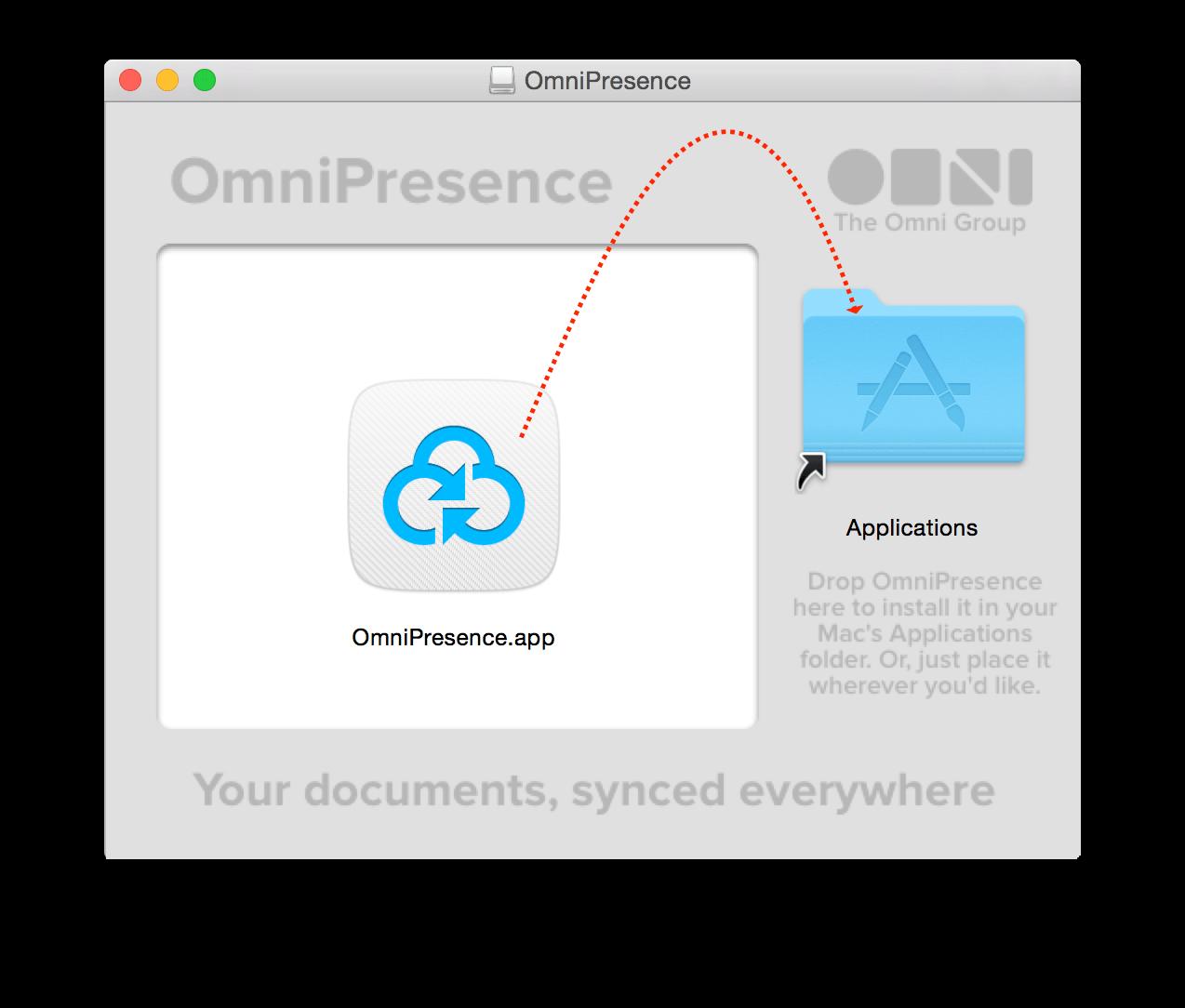 free Orfismo