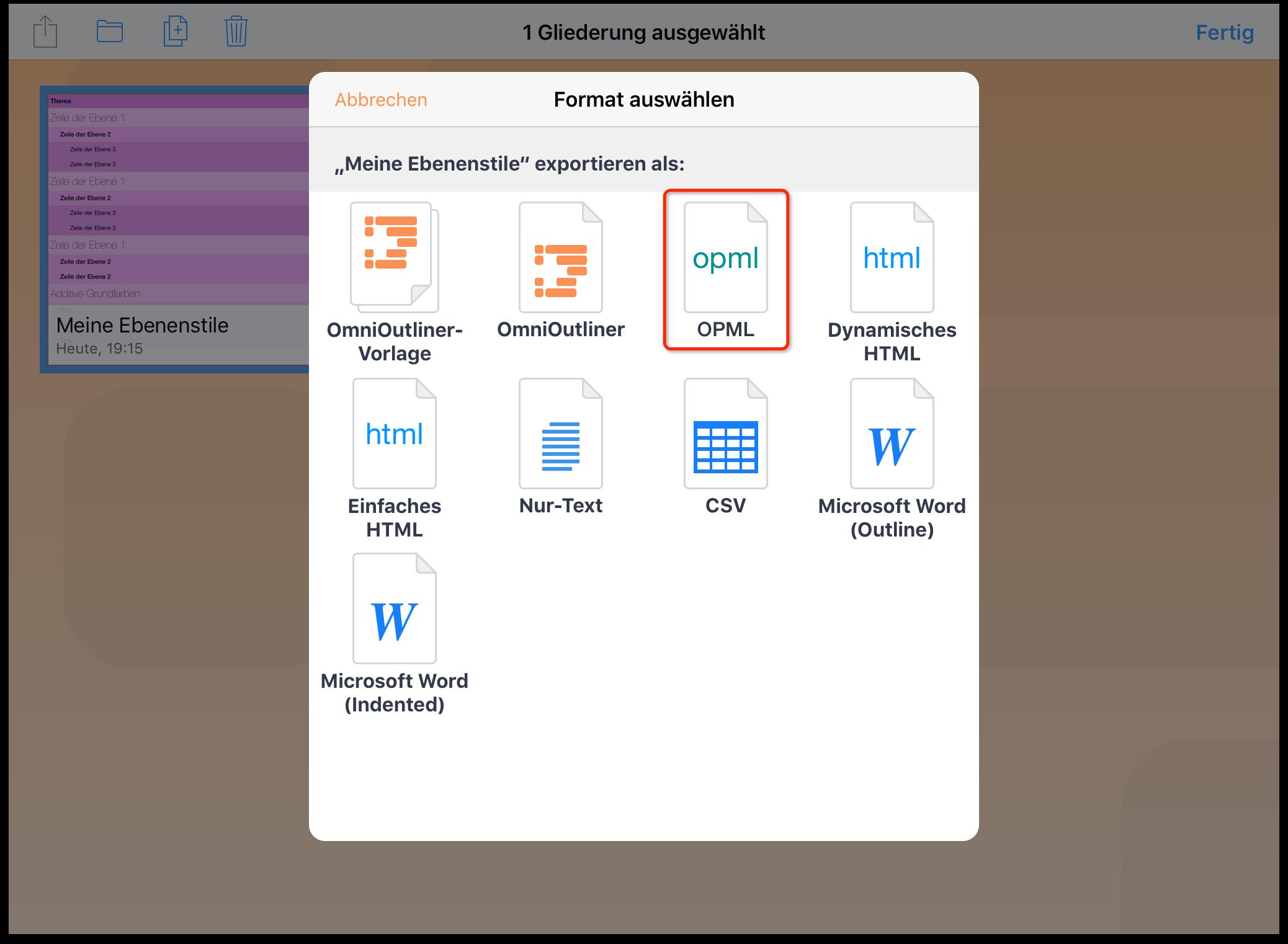 Fantastisch Format Im Word Dokument Fortsetzen Bilder - Entry Level ...