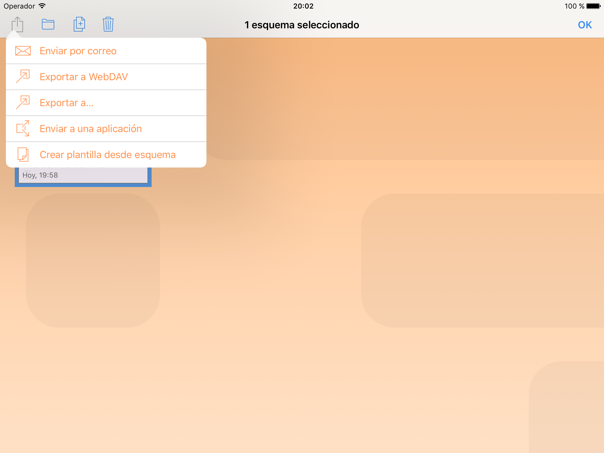OmniOutliner 2.4 for iOS User Manual - The Omni Group