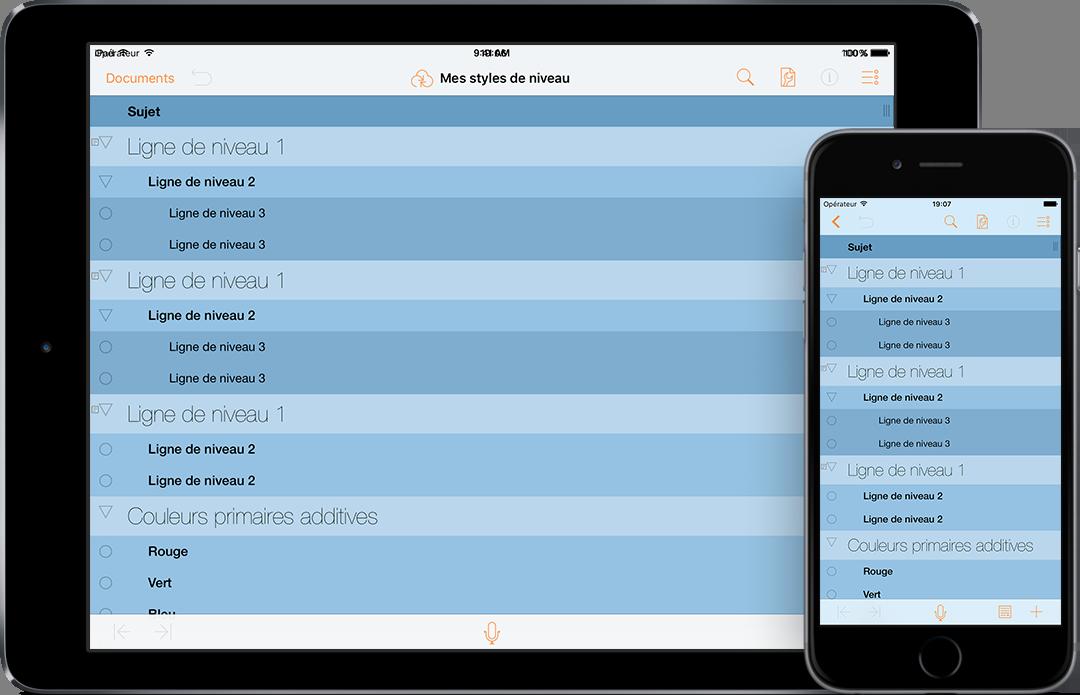 iphone user manual ios 6