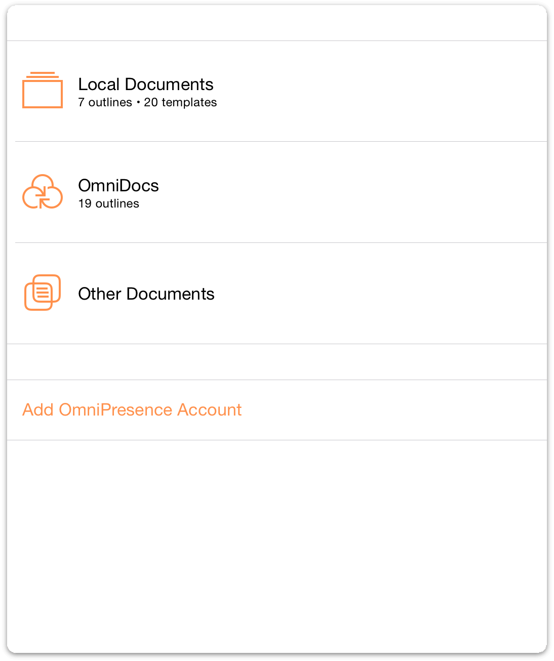 how to add word document to icloud drive