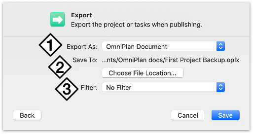 OmniPlan 3 Reference Manual for macOS - The Omni Group
