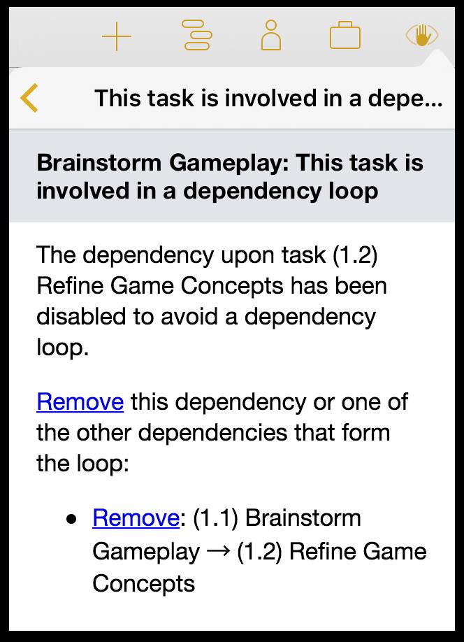 ebook distributions